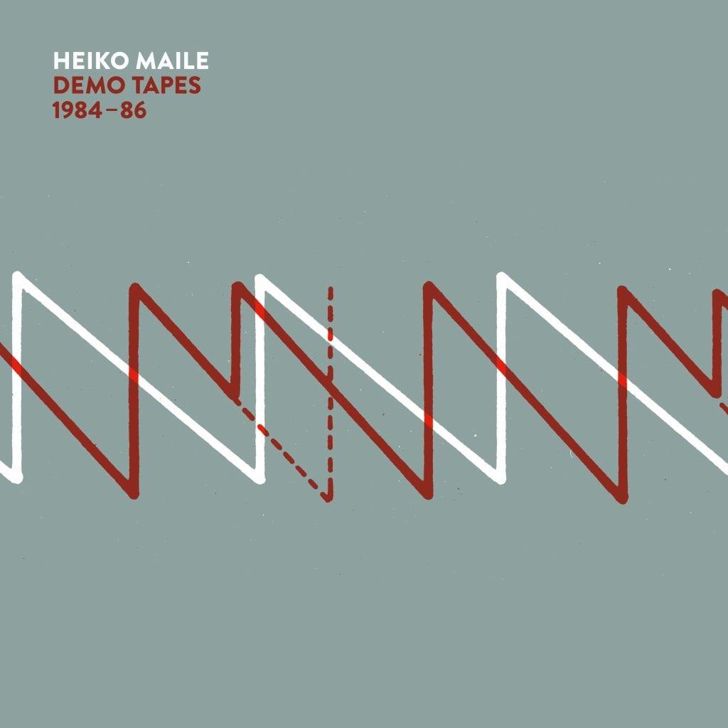 HEIKO-MAILE-Demo-Tapes-1984-86-1024x1024